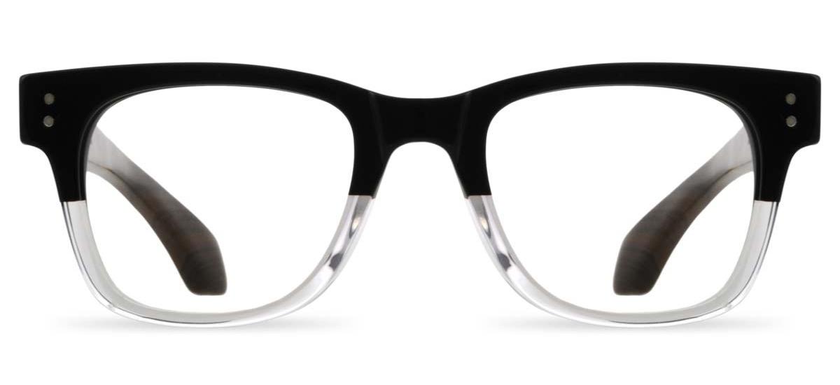 Wooden Prescription Glasses Frames Australia - Tribe in ...