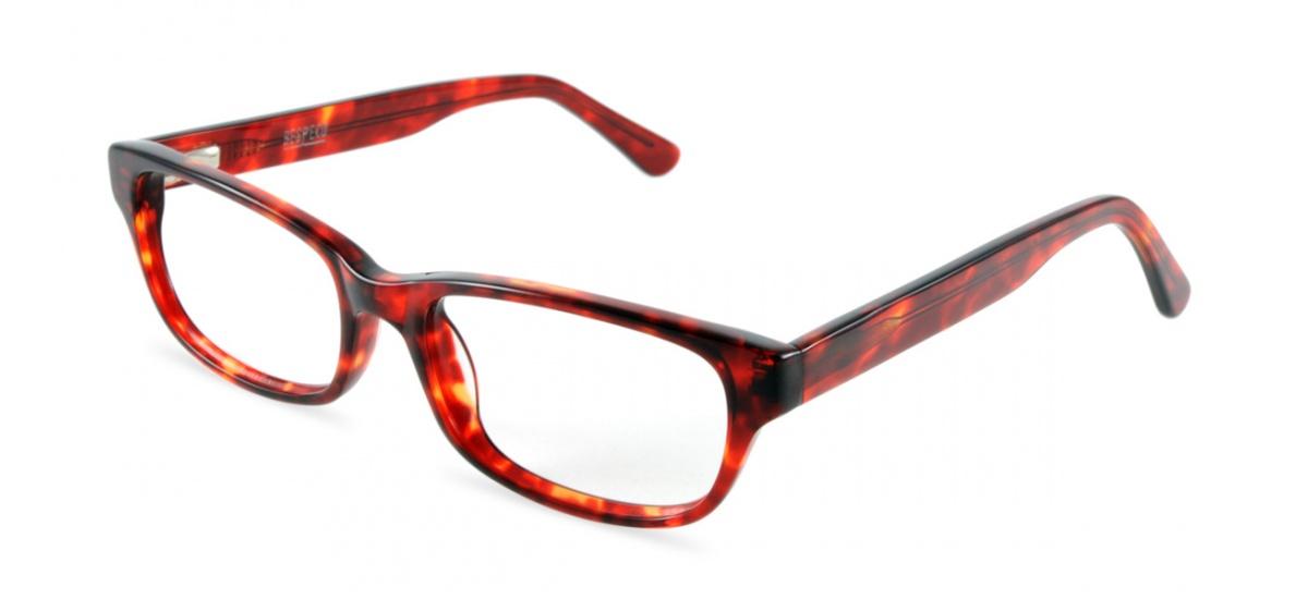 salem prescription glasses tortoise bespecd