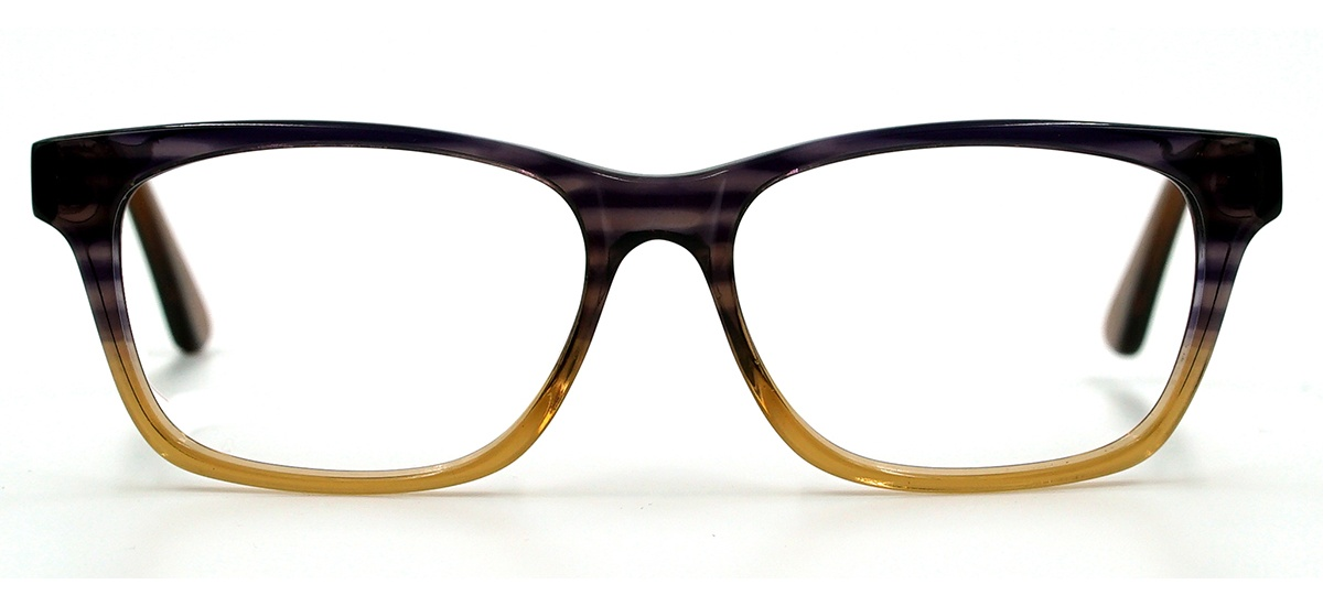 Glasses Frame Dubai : Dubai - Prescription Glasses - Brown Cocktail Bespecd ...