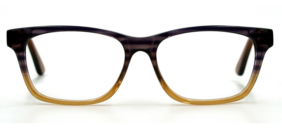 Eyeglass Frames In Dubai : Dubai - Prescription Glasses - Brown Cocktail Bespecd ...