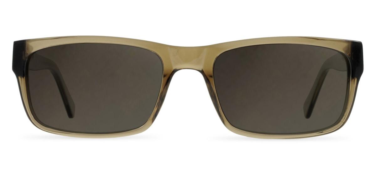 Eyeglass Frames Raleigh Nc : Raleigh - Sunglasses - Ecru Bespecd Eyewear Australia