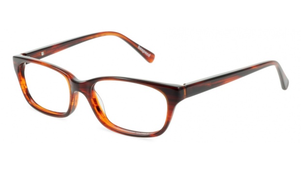 Small Spectacle Frames