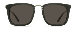 Black Wooden Sunglasses Frames