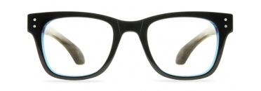 Wood Frames Glasses