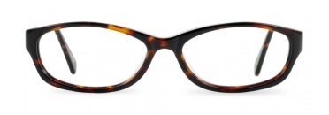 Tortoise Shell Ladies Glasses