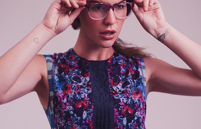 large-pink-fashion-spectacles
