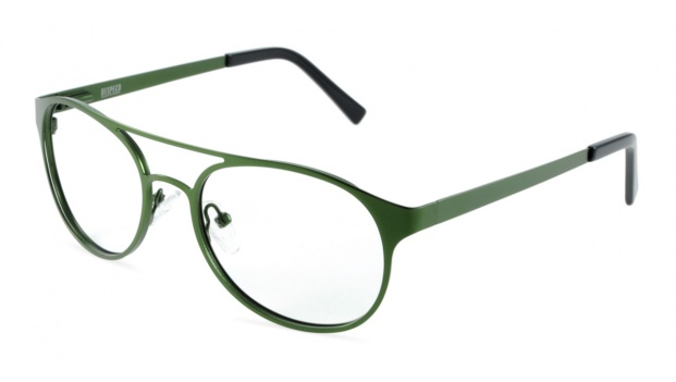 Aviator Optical Glasses Frames