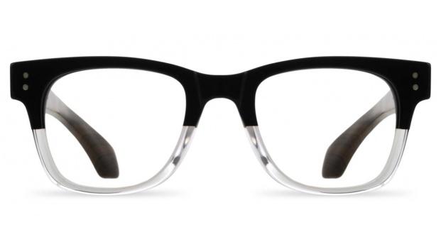 Original Timber Glasses