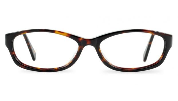 Tortoise Shell Ladies Glasses