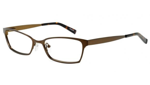 Metal Glasses Frames