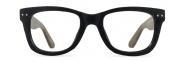 Wooden Glasses Frames