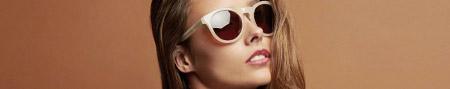 prescription-sunglasses