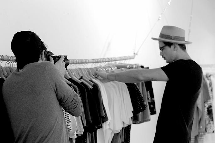 tim-and-jai-behind-the-scenes