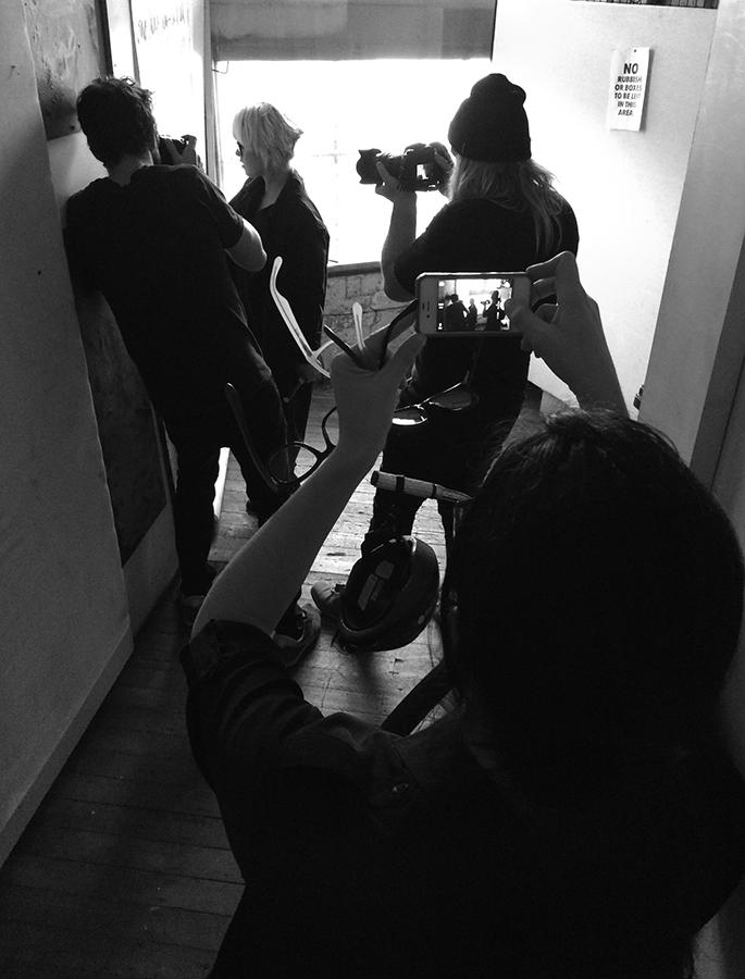 tania-debono-behind-the-scenes-shoot