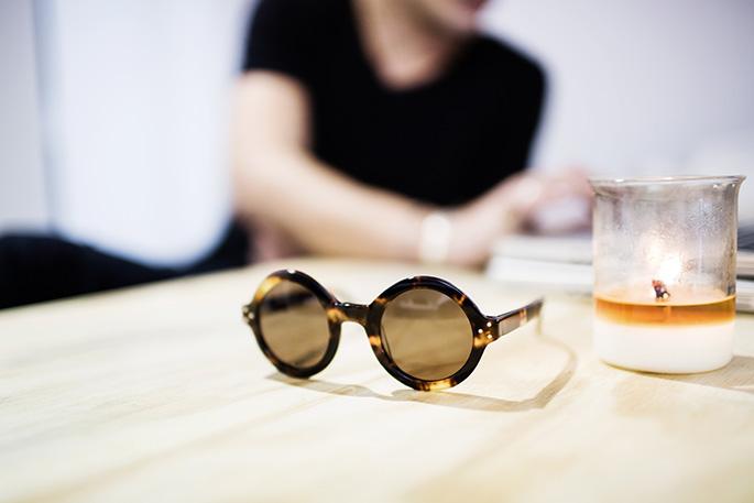 bespecd-limelight-honey-tortoise-sunglasses